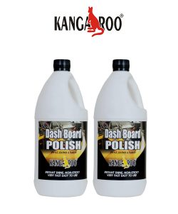 kangaroo dash board polish 1 litre