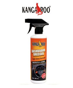 kangaroo dashboard dresser 400 ml