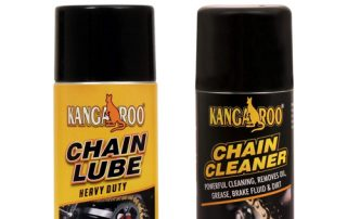 best chain lubricant for bicycles