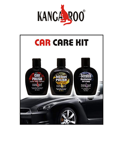 Mistakes to Avoid in Car Detailing.