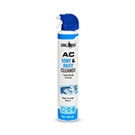 AC Duct & Coil Cleaner