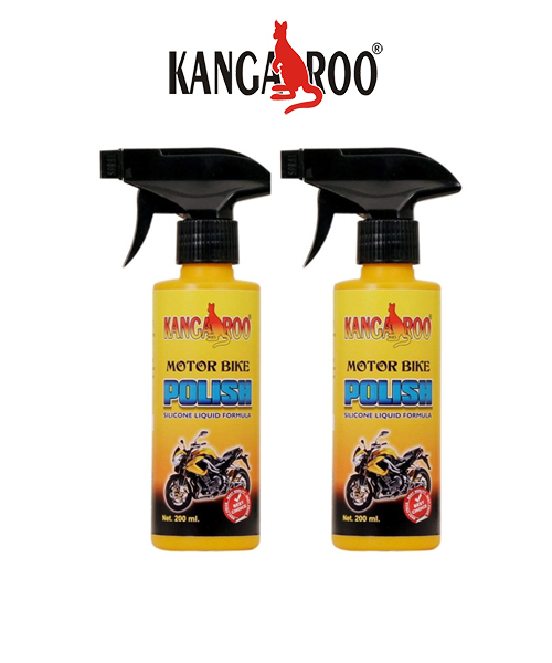 Protect your Bike Frame From Chips and Scratches. How to Choose Bike Stickers?