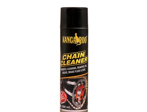 How To Maintain And Protect The Chain Of Your Bike?